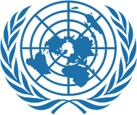 Photo of Job Opportunity at United Nations Intelligence Analyst