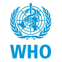 Job Opportunity at WHO