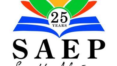 Photo of 2 Job Vacancies at South African Education Project (SAEP)