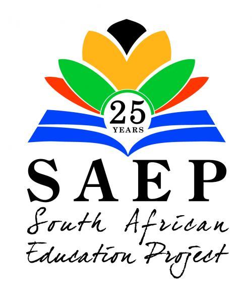Job Vacancies at South African Education Project (SAEP)