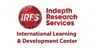 Photo of Job Vacancies in IRES Nairobi Kenya