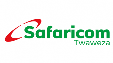 Photo of Job Vacancies in Safaricom Nairobi Kenya
