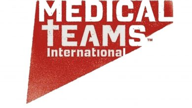 Photo of Job Vacancy Graduate Compliance Assistants at Medical Teams International (Uganda)