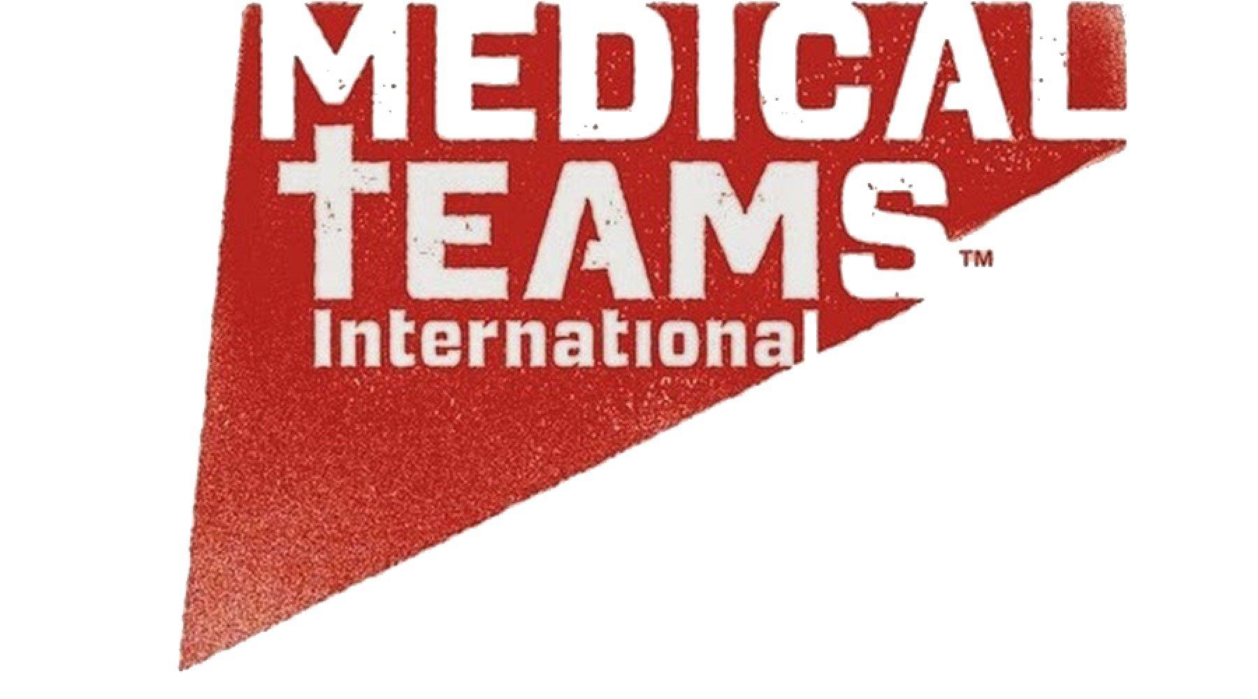 Job Opportunity at Medical Teams International Accountant