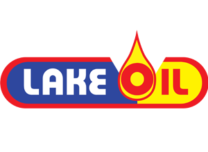 Photo of Job Opportunity at Lake Group – Senior Sales Person