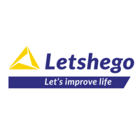 Job Opportunity at Letshego Tanzania Limited, Head of Human Capital