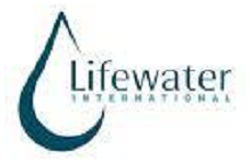 Photo of Job Opportunity at Lifewater – Accounts Assistant
