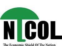 Job Opportunity at National Investments PLC, Investment Manager