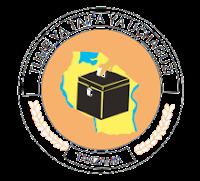 Photo of National Electoral Commission (NEC) Zanzibar Temporary Jobs
