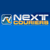 Photo of 50 Job Opportunities at Next Couriers And Logistics Limited – Courier Drivers