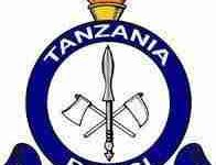 Photo of How to Report to Pay and to Get Loss Report Online Tanzania Police Force