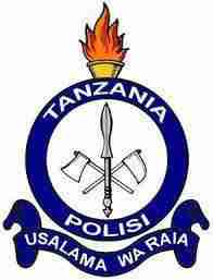 New Job Opportunities at Tanzania Police Force September 2021