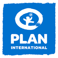 Job Opportunity at Plan International, Programme Manager