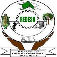 Photo of Job Opportunity at REDESO Energy Solutions Specialist
