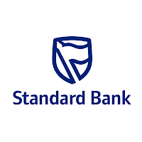 Job Opportunity at Standard Bank Group - Bank Teller