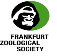 Photo of Job Opportunity at The Frankfurt Zoological Society (FZS) – Tanzania Communication Officer