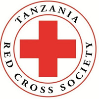 5 Job Opportunities at Tanzania Red Cross Society, Food Distributors