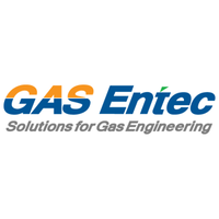 Photo of 2 Job Opportunities at Gas Entec Co.Ltd