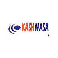 Photo of Job Opportunity at KASHWASA – Head of Public Relations