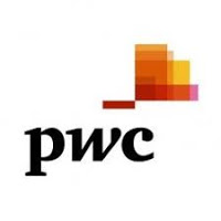 Photo of Job Opportunity at PwC – Environmental Specialist