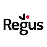 Photo of Job Opportunity at Regus – Community Associate