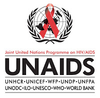 United Nations Programme on HIV/AIDS (UNAIDS)