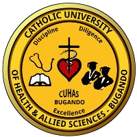 Photo of Job Opportunity at CUHAS-BUGANDO Project Manager/Coordinator