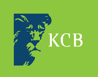 Photo of Job Vacancy at KCB Bank Tanzania Limited – Unit Head, Sahl Relationship Management