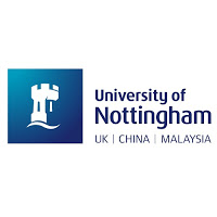 Photo of Nottingham Developing Solutions Scholarships Full Funded