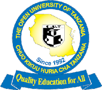 Photo of Job Opportunity at Open University – Assistant Lecturer