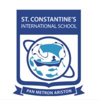 Photo of 2 Job Opportunities at St. Constantine's International School Tanzania