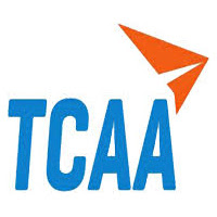 9 Job Opportunities at TCAA, Air Traffic Management Officers II