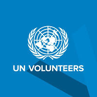 Child Protection Assistant at UNICEF/ UN Volunteer