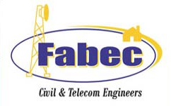 2 Job Opportunities at Fabec Investment, Drivers