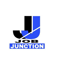 Job Opportunity at Job Junction, Marketing And Business Analyst Officers