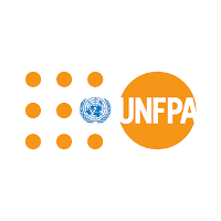 Photo of Job Opportunity at UNFPA – United Nations Population Fund – Driver