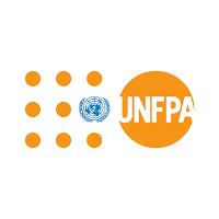 JOB at UNFPA