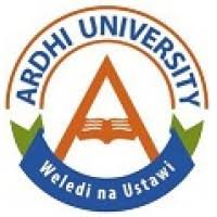 4 Job Opportunities at The Ardhi University (ARU)