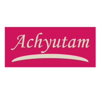 Photo of Job Opportunity at Achyutam International, General Manager- Finance