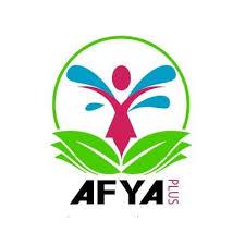 Job at Afya Plus