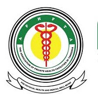 Jobs at Association of Private Health Facilities in Tanzania (APHFTA)