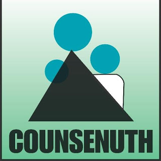 Job Opportunity at COUNSENUTH