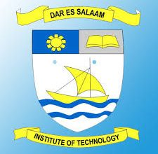 Job Opportunity at DIT Assistant Lecturer - Mechanical Engineering