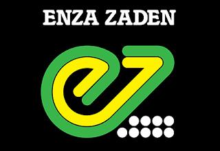 Photo of Environment Supervisor Job at Enza Zaden Africa Ltd