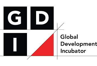Photo of Job Opportunity at Global Development Incubator – Country Representative, Tanzania