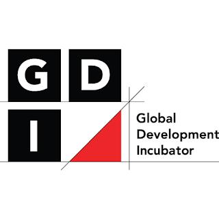 Country Representative at Global Development Incubator
