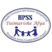 Photo of Digitization Support Officer Job at HPSS