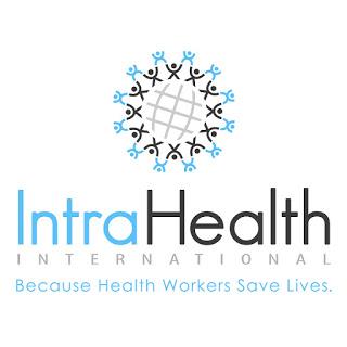 Job Opportunity at IntraHealth International