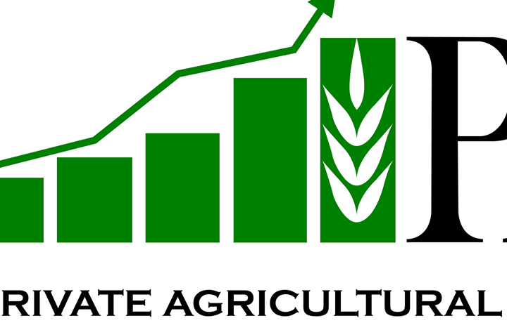 Private Agricultural Sector Support Trust (PASS)