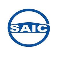 Job Opportunity at SAIC